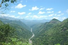 Silent Valley India