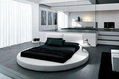 Beste afbeeldingen van zwarte slaapkamer home bedroom decor