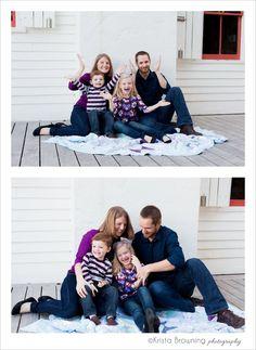 Jensen_Beach_Family_Portrait_Photographer-13