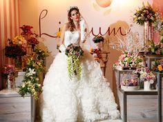 LAS MEJORES FLORES A DOMICILIO. Nada puede hacer mejor conjunto con un vestido de novia, que un hermoso y elegante ramo de flores naturales, en Lilium, contamos con sofisticados diseños especialmente para acompañarle en ese día, le invitamos a ingresar a nuestra página de internet www.lilium.mx, en dónde conocerá alguno de nuestros diseños y si busca algo diferente, comuníquese con nosotros al 6991 9295, dónde con gusto le atenderemos. #lasmejoresfloresadomicilio