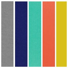 office color palette conference room living room colors grey coraltangerine maybe navy bluegreenteal and grey sharla campione home office color palette 55 best images on pinterest combinaison
