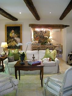 Home Ideas On Pinterest French Country Cote De Texas And Country