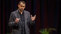 Social psychologist Paul Piff describes how wealth changes behavior and how almost anyone's behavior can change when they're made to feel rich.