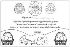 Otomatik alternatif metin yok. Preschool, Diagram, Teacher, Comics, Children, Pictures, Caption, Poland, Young Children