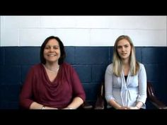 Croce's talks about their Free Car Care Month Event for April 2015 [Norwalk, CT]