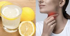 When dealing with a sore throat, you probably feel uncomfortable pain. Here are list of sore throat relief that can you can try to speed up your healing process Treatment For Sore Throat, Sore Throat Relief, Scratchy Throat, Sore Throat And Cough, Dry Cough, Throat Lozenge, Caffeine And Alcohol, Throat Spray, Can You Can