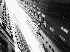 New York / NY-City / City-Trip http://chaccina.blogspot.co.at/