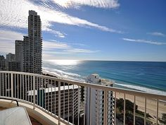 9 best hotels and resorts images on pinterest hotels and resorts rh pinterest com