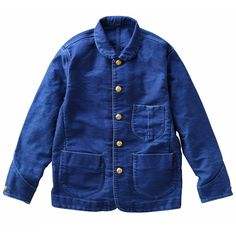 92aa2d77cc33 405 Best Must have images in 2019 | Must haves, Indigo, Indigo dye
