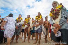 Hokulea's Worldwide Voyage / 2017 Tahiti Tahiti, Pitcairn Islands, French Polynesia, Movies Showing, Nature Photos, Canoe, Documentaries, Sailing, Hawaii