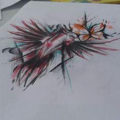 Cardinal abstract
