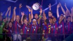 UEFA Champions League Final Milan 2016 Intro - UniCredit & Lays GER - http://tickets.fifanz2015.com/uefa-champions-league-final-milan-2016-intro-unicredit-lays-ger/ #UCLFinal