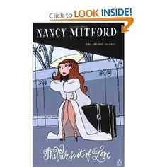 Best chick-lit ever, witty and moving