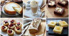 Los 20 mejores postres de Starbucks hechos en casa