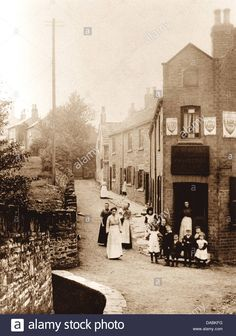 Coalstream place woodseats Sheffield My FIL Albert E Wardley was born in one of the Cottages Dec 17 1900 later the site of the Woodseats library Sources Of Iron, Places Of Interest, Derbyshire, Sheffield, Old Pictures, Black History, Old And New, Yorkshire, Rome