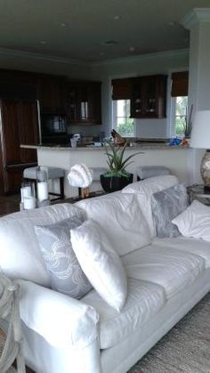Grand Isle Resort & Spa (Great Exuma, Bahamas) - Resort Reviews - TripAdvisor