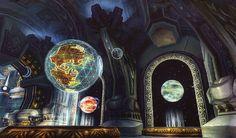 ✨�� • #worldofwarcraft #wow #warcraft #legion #blizzard #game #games #pc #online #videogames #rpg #screen #screenshot #gamer #gamergirl #pcgamer #love #gaming #fantasy #landscape #magical #sky #night #elf #elves #nature #planet #alliance #horde http://unirazzi.com/ipost/1499423310285542284/?code=BTPBY5xgpOM