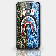 Bape Shark Camo Flag for Iphone and Samsung Galaxy Case (Samsung Galaxy S4 Black) Bape http://www.amazon.com/dp/B0136Z7ITG/ref=cm_sw_r_pi_dp_r0uWvb1K8CXJE