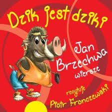 Jan Brzechwa - Google 検索 Comic Books, Comics, Google, Cover, Cartoons, Cartoons, Comic, Comic Book, Comics And Cartoons