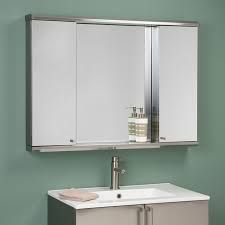 bathroom cabinets with mirror - Google Search