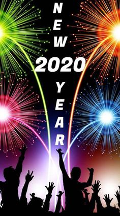 2020 quotes new years positive for friends. 2020 quotes new years positive for friends. New Year Wishes Funny, Happy New Month Quotes, Happy New Year Pictures, Happy New Year Photo, Happy New Year Message, Happy New Year Greetings, Quotes About New Year, Happy New Year 2019, New Year 2020