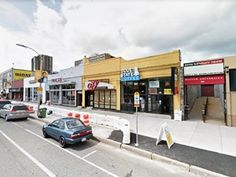 Realty Inc. has sold 957 Commonwealth Ave., a retail property in Brighton, with the aim of serving Boston University's students, faculty and staff. Retail News, Boston University, Faculty And Staff, Commonwealth, Square Feet, Brighton, Street View, Federal