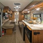 From large Class A RVs and adventure-ready Class B vehciles to micro trailors and everywhere in between, there's a trailer of RV for every budget and style. Explore Winnebago models and find the one that's right for you. Class B, Rv Life, Motorhome, Future, Home Decor, Future Tense, Decoration Home, Rv, Room Decor