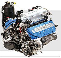 96 best engines images engine rolling carts motor engine rh pinterest com