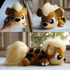 Mesmerizing Crochet an Amigurumi Rabbit Ideas. Lovely Crochet an Amigurumi Rabbit Ideas. Crochet Diy, Learn To Crochet, Crochet Crafts, Crochet Dolls, Yarn Crafts, Crochet Projects, Sewing Projects, Sewing Tips, Baby Knitting Patterns