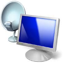 A remote desktop can increase productivity and efficiency. It will allow you to edit, delete, add, organize and share remote connections quickly. Used Computers, Desktop Computers, Remote Desktop Services, Build Your Own Computer, Tech Sites, Windows Server 2012, Network Infrastructure, Computer Shop