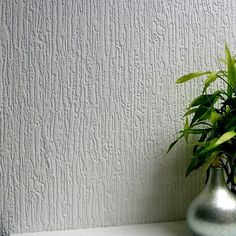 Buy the Brewster Paintable Direct. Shop for the Brewster Paintable Worthing Paintable Textured Vinyl Wallpaper and save. Vinyl Wallpaper, Paintable Textured Wallpaper, Wallpaper Off White, Wallpaper Direct, Wallpaper Samples, Wallpaper Roll, Wallpaper Wallpapers, Modern Wallpaper Designs, Designer Wallpaper