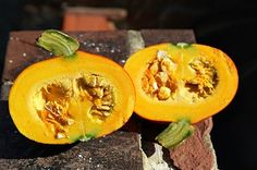 Cantaloupe, Jelly, Paleo, Food And Drink, Pumpkin, Homemade, Fruit, Health, Recipes