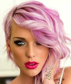 Color-for-Short-Haircuts_12.jpg (450×530)