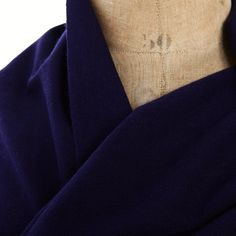 Enhance your wardrobe with our Himalayan real Pashmina Shawl. Create your own bespoke Cashmere Wrap, shown here in Plum color and Twill weave, at https://pashm.com/shop/himalayan-cashmere-wrap/