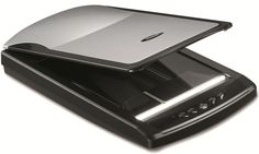 Scanner Rental In Chennai... http://www.icmindia.com/computer-rental-chennai/rent_lease_hire/printer_rental.html #Scanner #rent #chennai