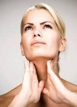 Hypothyroidism (low thyroid)is a hormone imbalance caused when the thyroid does not produce enough thyroid hormone. What are the Symptoms of Hypothyroid? The Low Thyroid, Thyroid Hormone, Thyroid Health, Hormone Imbalance, Thyroid Supplements, Fat Burning Supplements, Weight Loss Supplements, Thyroid Nodule Symptoms, Thyroid Disease