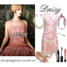 Daisy  Gatsby  Grande Festa Di Gatsby 6e9e6f30d6ff