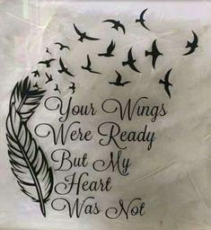 77 feather tattoo ideas