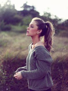 Beautiful Girls: Beautiful Girls