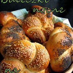 Pin on Beauty Pin on Beauty Baby Food Recipes, Food Network Recipes, Cooking Recipes, Bread Bun, Bread Rolls, Top 14, Homemade Dinner Rolls, Carlsbad Cravings, Good Food