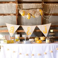 This would look good in the Stage Stop -- cake table perhaps?  Easy to DIY...