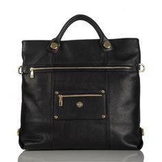 Cool Knomo bag
