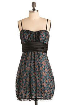 TGIF Dress