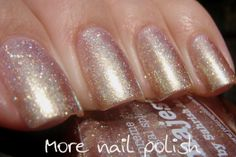 piCture pOlish Majesty swatched by More Nail Polish!