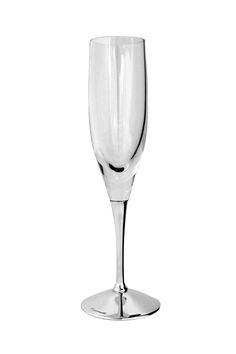 Flute (Cristal) · Festivity