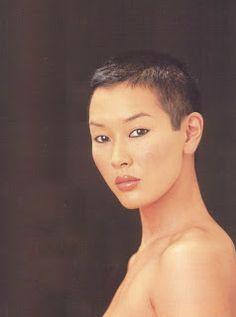 Ass Jenny Shimizu nudes (75 pics) Selfie, Twitter, braless