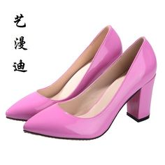2017 Small Size 31-43 Fashion Simple Sexy High Heels Women Pumps Ladies Office Shoes Woman Chaussure Femme Talon Mariage 32 33