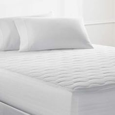 Best Mattress, Latex Mattress On Sale - Sew A Pillow, Bedroom Bedding Ideas. Mattress Cleaning, Best Mattress, Mattress Pad, Foam Mattress, Affordable Mattress, Latex Mattress, Mattress Protector, Furniture Sale, Products