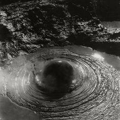 Theo Schoon | Bowerbank Ninow Perennials, Art Work, Aesthetics, Waves, Sculpture, Nature, Outdoor, Artwork, Outdoors