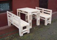 http://img30.staticclassifieds.com/images_tablicapl/357724139_2_644x461_eko-meble-ogrodowe-stol-i-lawka-lawki-z-palet-stolek-skrzynka-dodaj-zdjecia.jpg
